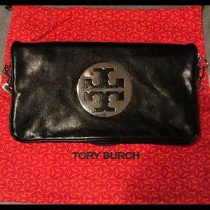 Tory Burch Bombe Reva Clutch